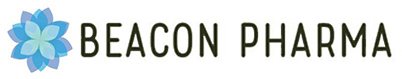 Beacon Pharma